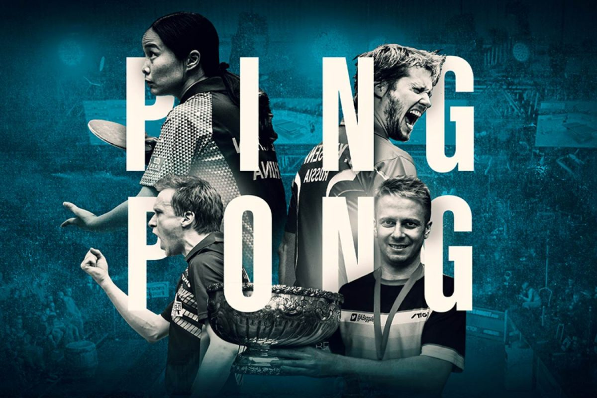 Promo image from - Image from http://www.worldchampionshipofpingpong.net/-WCOPP